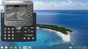 Cisco IP Communicator (2)